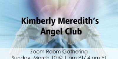 Angel Club