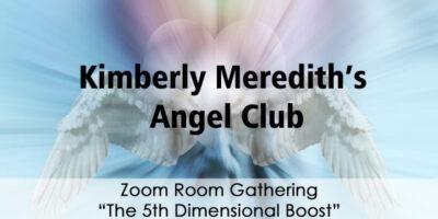 Zoom Room Banner