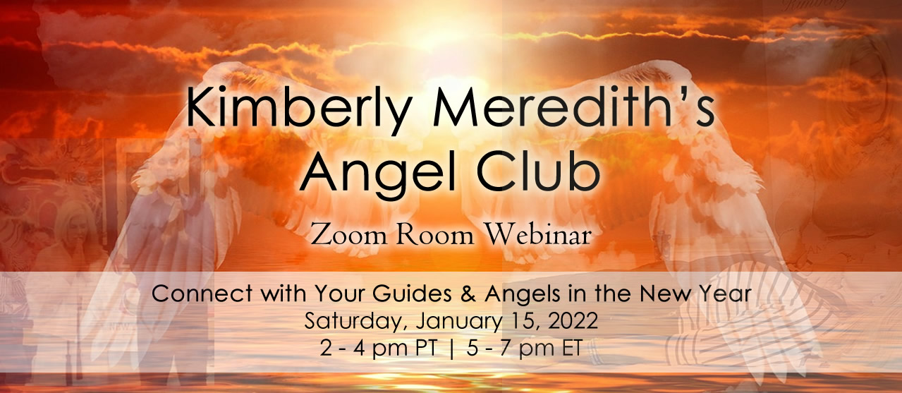 Jan 15 2022 Angel Club